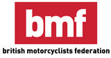 The British Motorcycle Federation