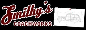 Smithys Coachworks