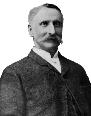 Frederick Wolseley